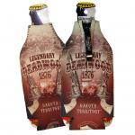 DEADWOOD BOTTLE COOZIE