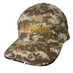 SOUTH DAKOTA DIGITAL CAMO WITH LIGHT HAT