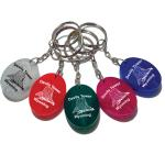 DEVILS TOWER TOUCH LITE KEYCHAIN