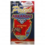 ARKANSAS PATCH