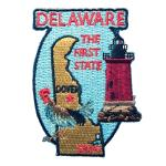 DELAWARE PATCH
