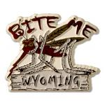 WYOMING MOSQUITO MAGNET