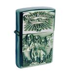 MOUNT RUSHMORE PIPE-LIGHTER