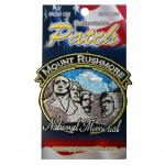 MOUNT RUSHMORE DAY PATCH